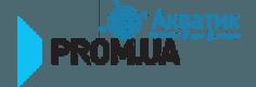 Акватик — бассейны, сауны, материалы, оборудование на Prom.ua