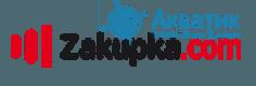 Акватик — бассейны, сауны, материалы, оборудование на zakupka.com