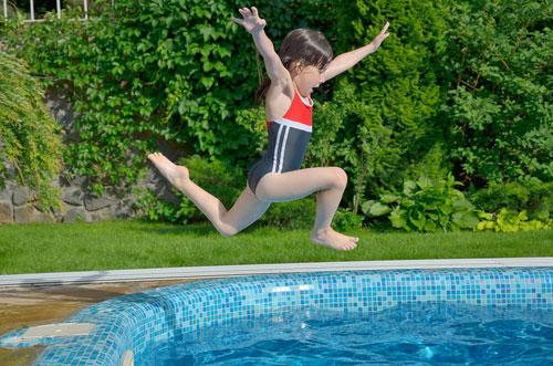 Сколько стоит купить бассейн